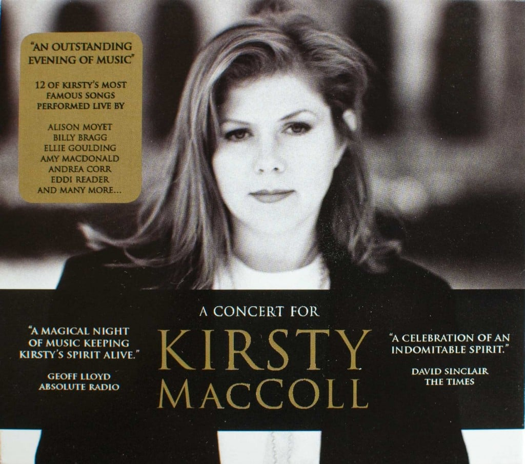 a-concert-for-kirsty-maccoll-2012-cd-front-cover