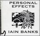 Personal Effects (Iain Banks)