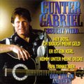 Gunter Gabriel, Chip Shop cover
