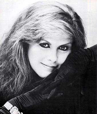 Debut magazine, 1985