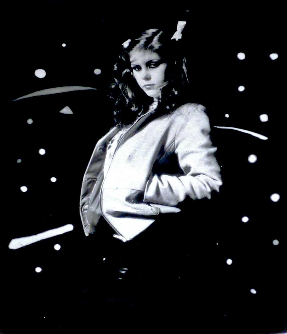 Promo photo (1979)
