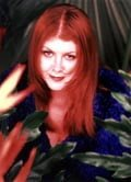 Promo photo, 2000